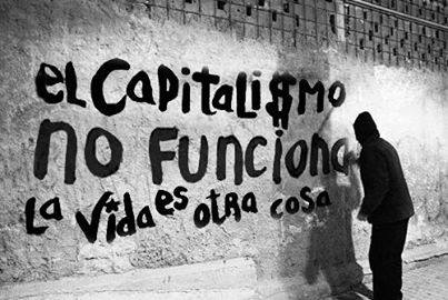capitalism3