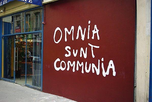 comunia
