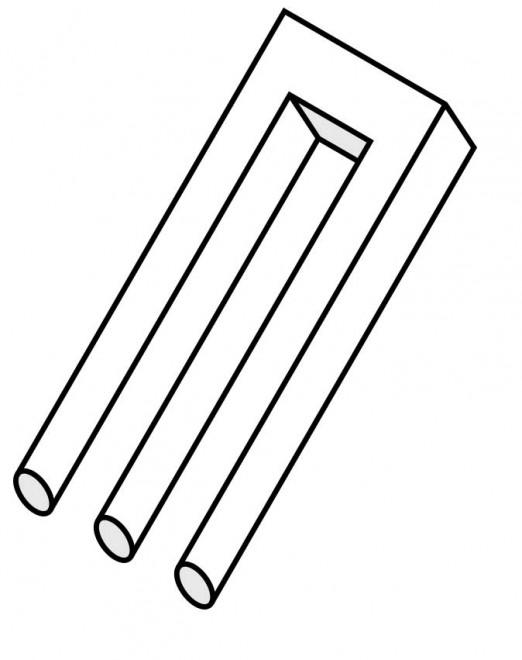 illusioni3