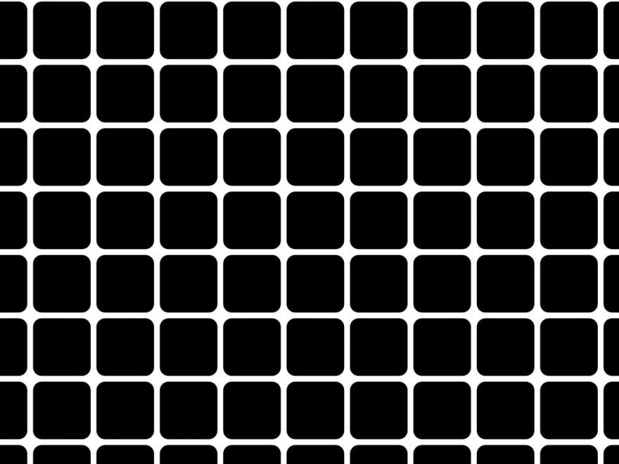 illusioni8