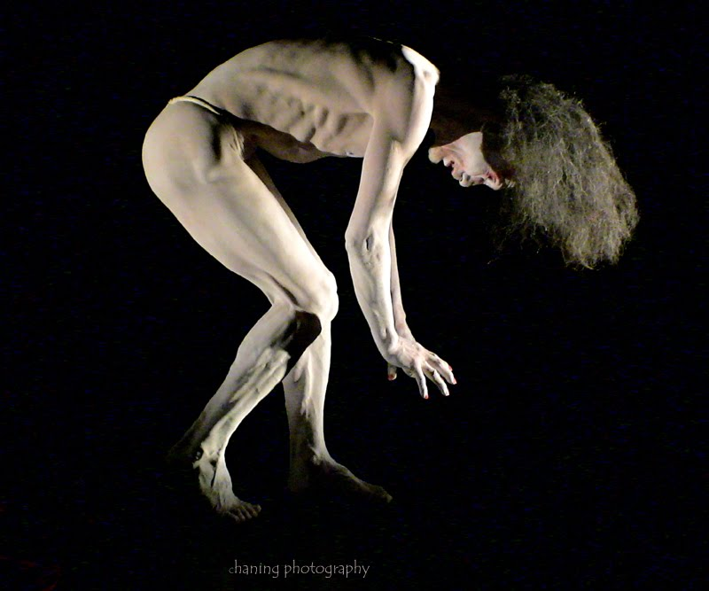 butoh6