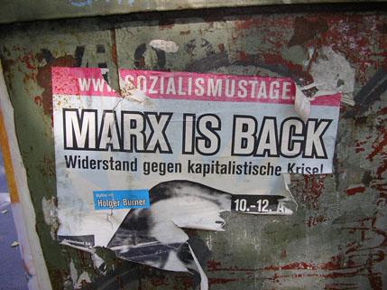 marxisback3