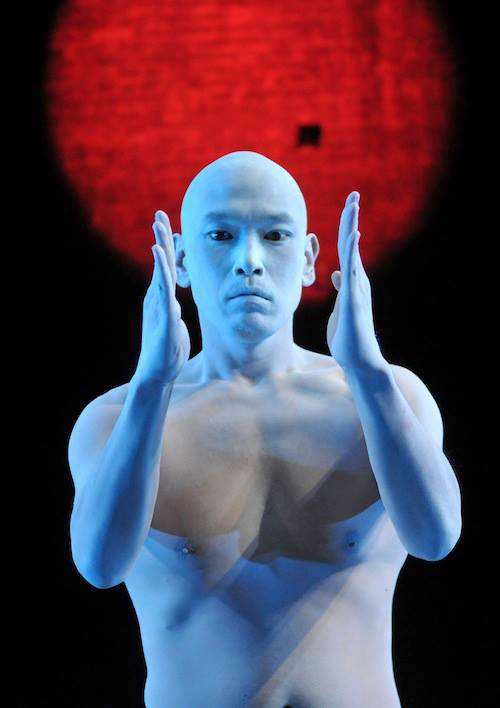 butoh5