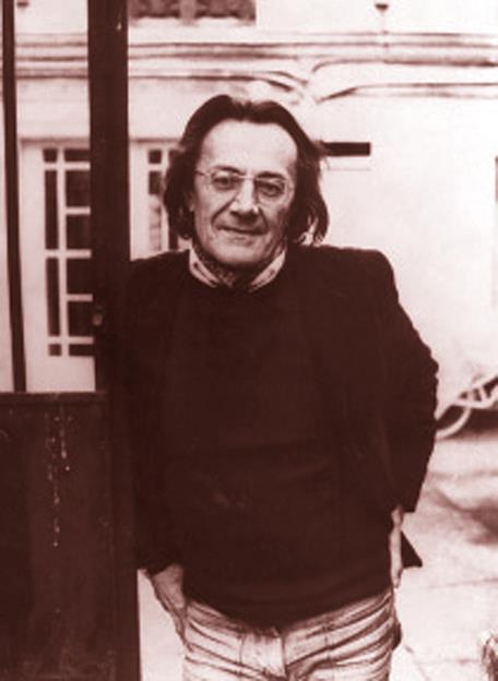 Lyotard1