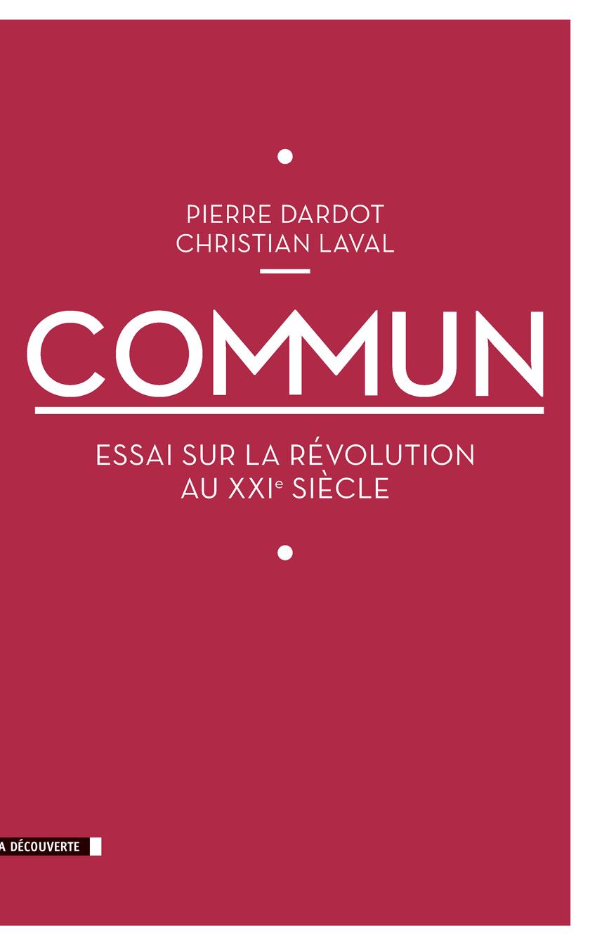 commun1