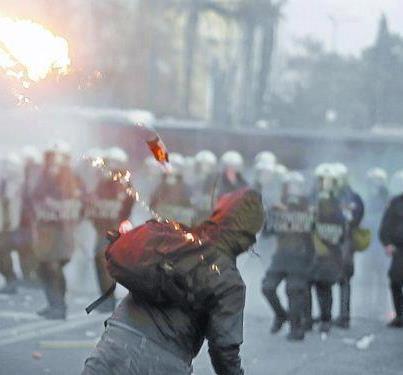 molotov1