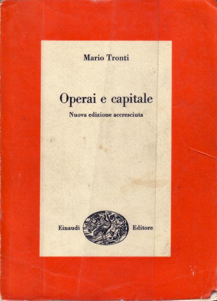 TrontiOperaiCapitale72
