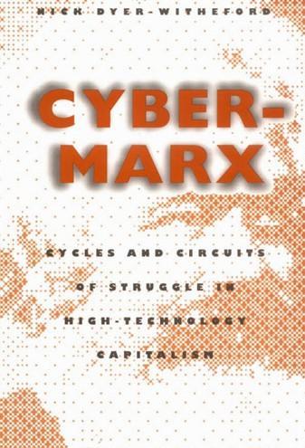 cybermarx